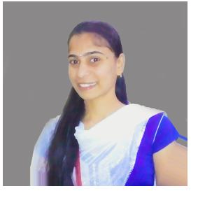 Vasantha Lakshmi Yaadav