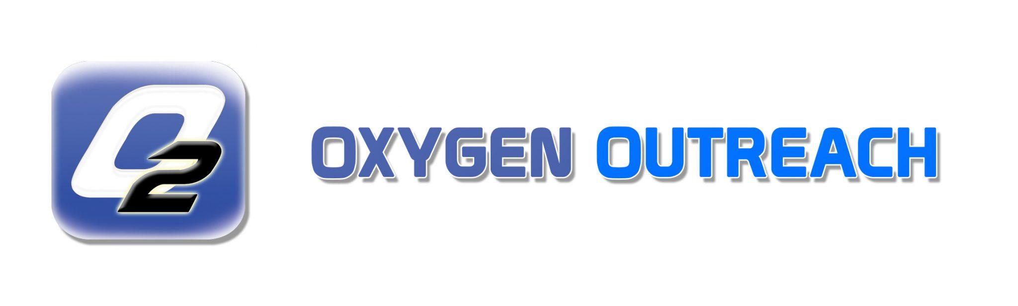 OUTREACH GUEST POSTS | Oxygen Ites Pvt Ltd