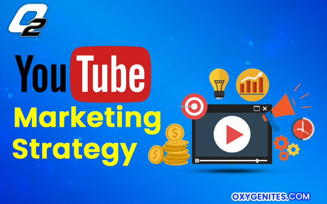 100% Working Youtube Marketing Guide 2021 for Beginners to Advanced