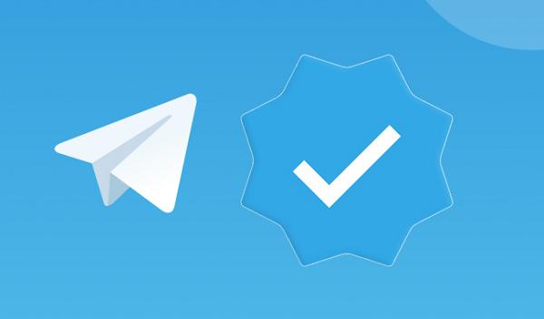 The Benefits Of Telegram Verification Service Over Other Digital Messengers App.