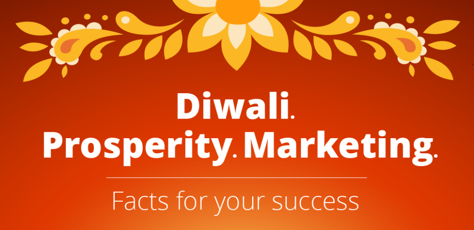 Diwali SEO Deals are waiting for you. Grab them now.