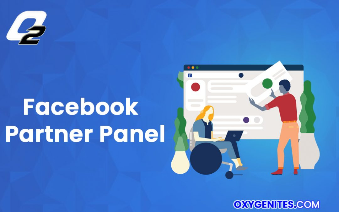 Facebook Partner Panel For Growing Your Business