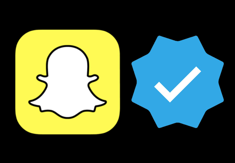 Snapchat Verification Service – An in-depth Guideline with Statistics
