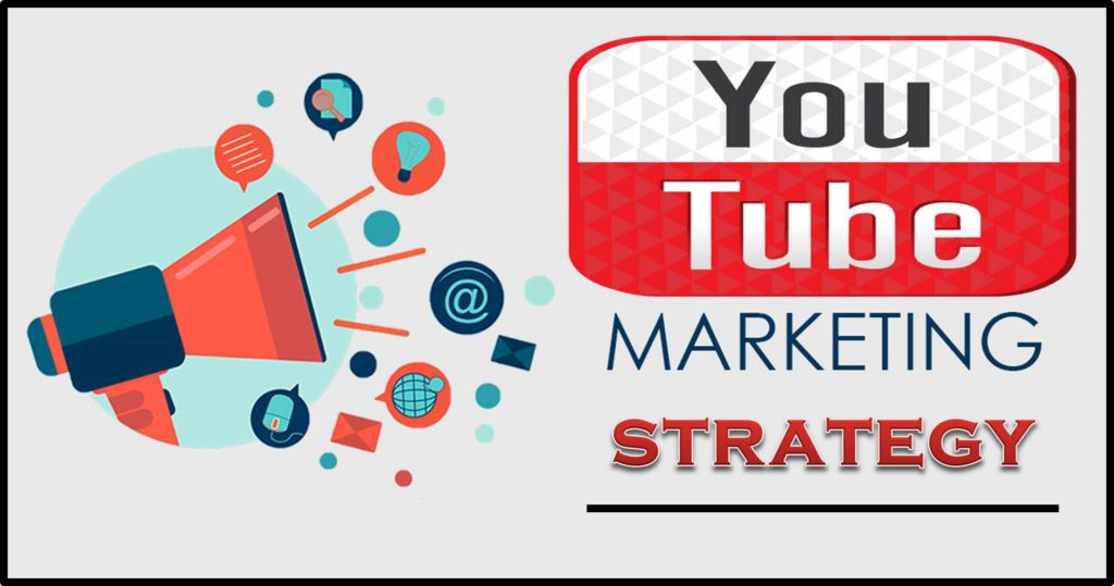 Youtube Marketing Guide 2021 to rank your videos higher on YT.