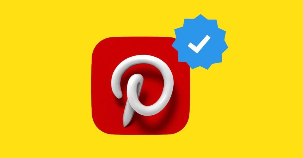 pinterest-verification-service